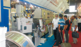 Shanghai(China)international wire and cable equipment exhibition