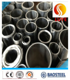 Hastelloy B-3 Alloy Steel Coil and Strip