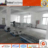 1.8m Eco solvent/sublimation printers assembly workshop