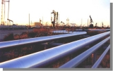 3PLE-SSAW-Steel-Pipe-for _Gas
