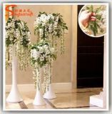 artificial wisteria flower on wholesale