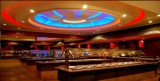 The Hibachi Buffet Restaurant