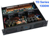 Hot sell-SMPS Power amplifier