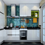 9 Steps to Remodel Your Kitchen-2