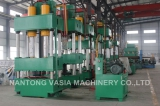 Hydraulic Press Machines In Stock