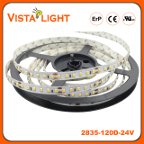 12V Power Lighting Flexible LED Strip Light for Office Fronts