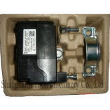 Jinbei Brilliance Auto Part 4078062 Electronic Steering Lock