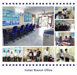 Indian Branch Office