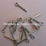 Stainless Steel Split Pins