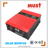 PV3500 new solar inverter combined controller