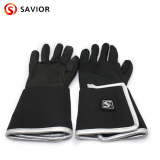 s05 heating gloves