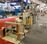 UL wire&cable international fair