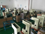Sinowon Assembly workshop 2
