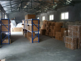 Pictures of Our Warehouse