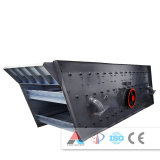 The Best Quality Linear Frequency Screen for Customer Produced by Dingbo
