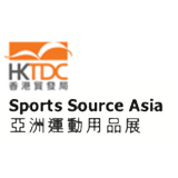 Gostar Sporting Goods Co., Ltd Will Take Part in Sports Source in Hongkong