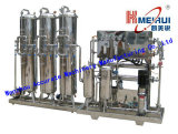 RO Pure Water Treatment Equipment