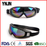 Safety goggles(J124)