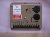 Cummins speed controller ESD5111
