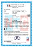 Certisficates