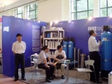AquaTech China 2009