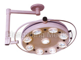 Operating Lamp L739-II