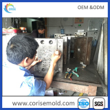 Mould Assembly Die Casting