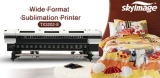 How to Choose the Right Printer for You?