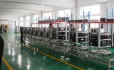 Photo Of Assemble Line