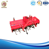 cultivator for agriculture usage