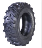 R-4 PATTERN INDUSTRIAL TIRES