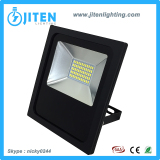 New design led flood light
