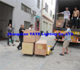YAYE Container Photo for LED Tree Light