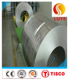 Hastelloy X Alloy Steel Coil and Strip