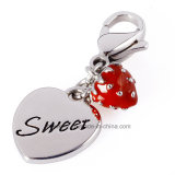 Sweet charm for women