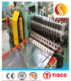 Hastelloy C-2000 Alloy Steel Coil and Strip