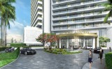 Hilton Hotel Projects In New Caledonia