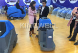 2016 China Clean Expo