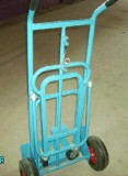 Sample products Of Hand Trolley
