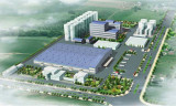 JiangSu ChenFeng Mechanical Electrical Equipment Manufacturing Co.,Ltd.