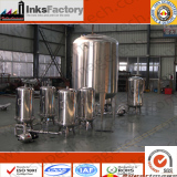Inks Nano Grade Filtering Tower
