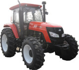 120HP SH1204 TRACTOR