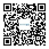 Bluston Wechat Forum