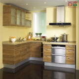 9 Steps to Remodel Your Kitchen-4