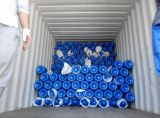 one container can load 470pcs 40Liter oxygen cylinder
