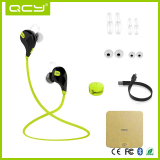 QY7 High Quality Bluetooth MP3 Earphone, Mobile Earphone