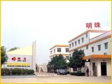 Our Head Office
