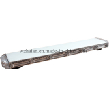 30′′ Long Low-Profile Aluminum Case LED Light Bars (TBG-506L-6B)
