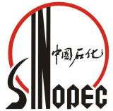 SINOPEC (PETROCHEMICAL)