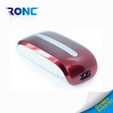 4400mAh Emergency 3G wireless router Mobile Power Bank Wholesaler